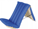 Air Bed RETRO
