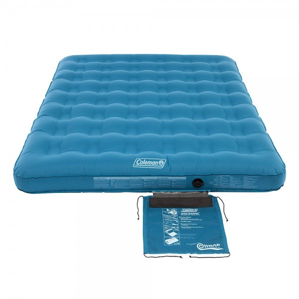 Matrace Extra Durable Airbed Double