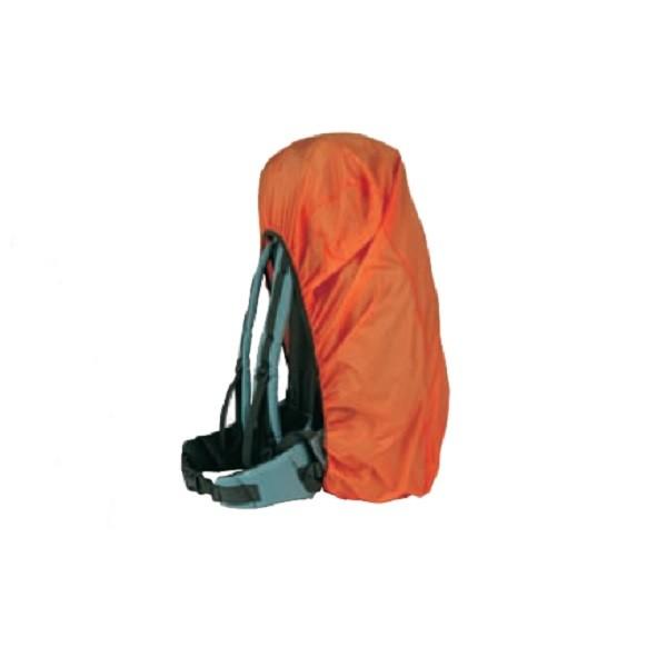 Pláštěnka na batoh KING CAMP velikost S