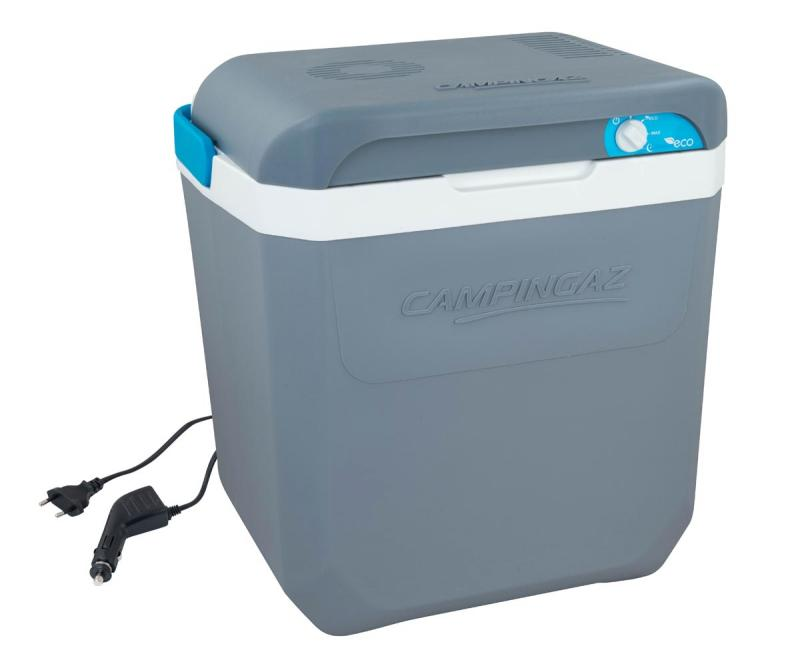 Campingaz Powerbox Plus 28L 12/230V