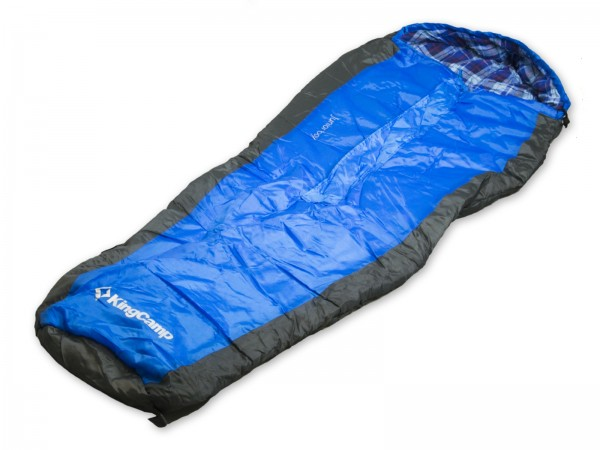 Spací pytel KING CAMP Junior Boy